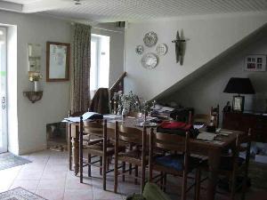 Maison a vendre Plounévez-Moëdec 22810 Cotes-d'Armor 124 m2 8 pièces 141000 euros