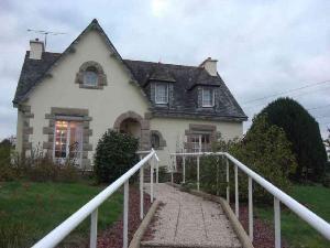 Maison a vendre Grâces 22200 Cotes-d'Armor 91 m2 4 pièces 105250 euros