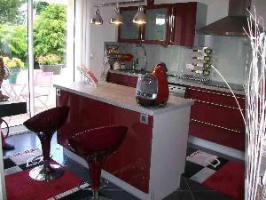 Maison a vendre Belle-Isle-en-Terre 22810 Cotes-d'Armor 193 m2 8 pièces 364000 euros