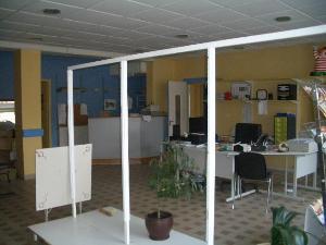 Maison a vendre Belle-Isle-en-Terre 22810 Cotes-d'Armor 175 m2 3 pièces 95000 euros