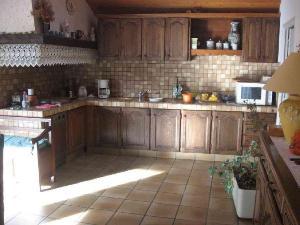 Maison a vendre Rostrenen 22110 Cotes-d'Armor 277 m2 8 pièces 155872 euros