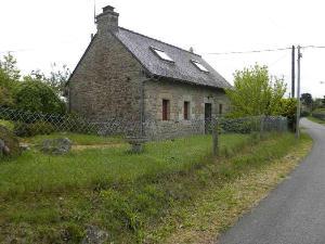 Maison a vendre Lanvellec 22420 Cotes-d'Armor 107 m2 4 pièces 258872 euros