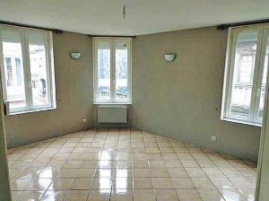 Appartement a vendre Orbec 14290 Calvados 70 m2 2 pièces 52872 euros