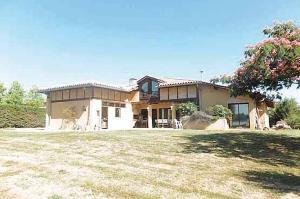 Maison a vendre Miélan 32170 Gers 6 pièces 340000 euros