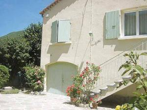 Maison a vendre Digne-les-Bains 04000 Alpes-de-Haute-Provence 105 m2 4 pièces 227972 euros