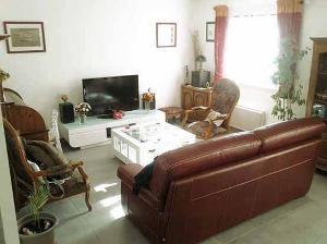 Maison a vendre Digne-les-Bains 04000 Alpes-de-Haute-Provence 84 m2 3 pièces 238272 euros