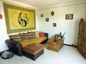 Appartement a vendre Digne-les-Bains 04000 Alpes-de-Haute-Provence 75 m2 3 pièces 130122 euros