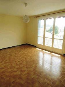 Appartement a vendre Digne-les-Bains 04000 Alpes-de-Haute-Provence 94 m2 5 pièces 150722 euros