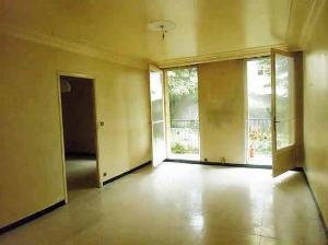 Appartement a vendre Digne-les-Bains 04000 Alpes-de-Haute-Provence 60 m2 3 pièces 83772 euros