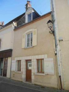 Maison a vendre Cloyes-sur-le-Loir 28220 Eure-et-Loir 135 m2 6 pièces 83772 euros