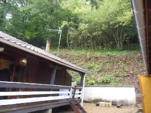Maison a vendre Cloyes-sur-le-Loir 28220 Eure-et-Loir 53 m2 3 pièces 63200 euros