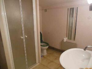 Maison a vendre Cloyes-sur-le-Loir 28220 Eure-et-Loir 83 m2 2 pièces 158000 euros
