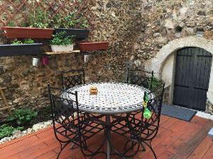 Maison a vendre Cloyes-sur-le-Loir 28220 Eure-et-Loir 72 m2 4 pièces 128000 euros