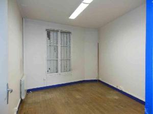 Maison a vendre Cloyes-sur-le-Loir 28220 Eure-et-Loir 59 m2 3 pièces 45000 euros