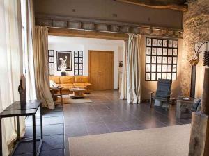 Maison a vendre Cloyes-sur-le-Loir 28220 Eure-et-Loir 314 m2 8 pièces 472500 euros