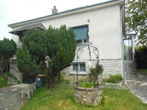 Maison a vendre Morée 41160 Loir-et-Cher 70 m2 4 pièces 92750 euros