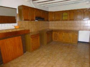 Maison a vendre Moisy 41160 Loir-et-Cher 112 m2 6 pièces 125000 euros