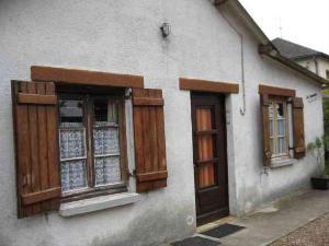 Maison a vendre Cloyes-sur-le-Loir 28220 Eure-et-Loir 29 m2 3 pièces 53900 euros