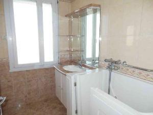 Maison a vendre Châteaudun 28200 Eure-et-Loir 118 m2 6 pièces 120000 euros