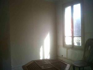 Maison a vendre Brou 28160 Eure-et-Loir 87 m2 3 pièces 73500 euros
