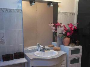 Maison a vendre Saint-Pellerin 28290 Eure-et-Loir 135 m2 7 pièces 73500 euros