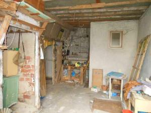 Maison a vendre Bazoches-en-Dunois 28140 Eure-et-Loir 43 m2 2 pièces 40000 euros