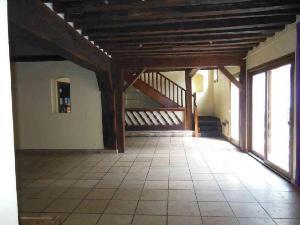 Maison a vendre Châteaudun 28200 Eure-et-Loir 280 m2 6 pièces 155900 euros