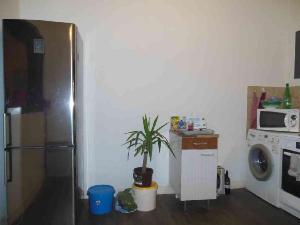 Appartement a vendre Bonneval 28800 Eure-et-Loir 44 m2 2 pièces 78600 euros