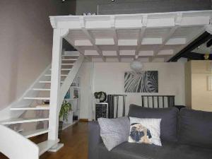 Appartement a vendre Châteaudun 28200 Eure-et-Loir 77 m2 3 pièces 132000 euros