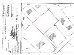 Terrain a batir a vendre Châteaudun 28200 Eure-et-Loir 1000 m2  42502 euros
