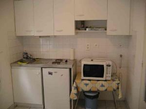 Maison a vendre Pont-Croix 29790 Finistere 38 m2 2 pièces 82742 euros