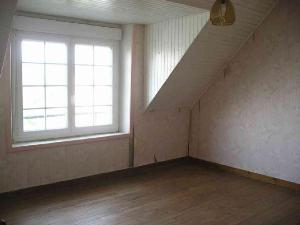 Maison a vendre Plouhinec 29780 Finistere 126 m2 7 pièces 124972 euros