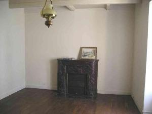 Maison a vendre Audierne 29770 Finistere 105 m2 5 pièces 63172 euros