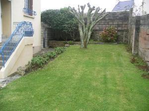 Maison a vendre Plouhinec 29780 Finistere 168 m2 6 pièces 269172 euros