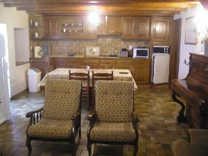 Maison a vendre Plouhinec 29780 Finistere 80 m2 4 pièces 158962 euros