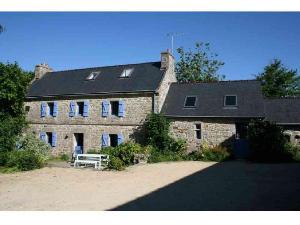 Maison a vendre Esquibien 29770 Finistere 157 m2 7 pièces 346422 euros