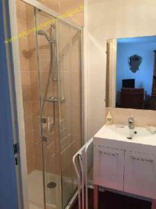 Maison a vendre Esquibien 29770 Finistere 61 m2 3 pièces 114672 euros