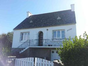 Maison a vendre Cléden-Cap-Sizun 29770 Finistere 113 m2 5 pièces 145469 euros