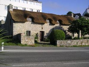 Maison a vendre Audierne 29770 Finistere 180 m2 7 pièces 289772 euros