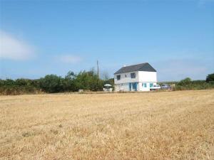 Maison a vendre Beuzec-Cap-Sizun 29790 Finistere 91 m2 4 pièces 166172 euros