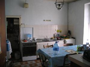 Maison a vendre Plogoff 29770 Finistere 110 m2 7 pièces 191922 euros