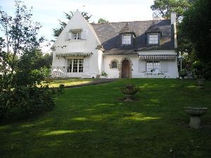 Maison a vendre Beuzec-Cap-Sizun 29790 Finistere 155 m2 5 pièces 320672 euros