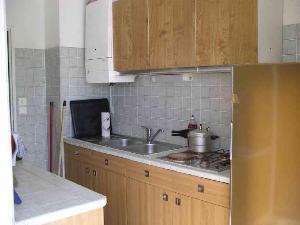 Appartement a vendre Audierne 29770 Finistere 45 m2 2 pièces 88922 euros