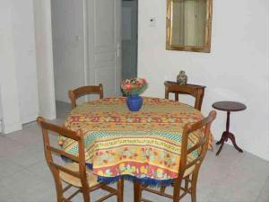 Appartement a vendre Plouhinec 29780 Finistere 54 m2 3 pièces 103342 euros