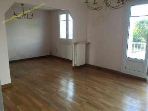 Appartement a vendre Audierne 29770 Finistere 58 m2 2 pièces 85832 euros
