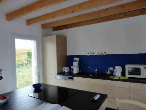 Maison a vendre Saint-Pabu 29830 Finistere 172 m2 7 pièces 403028 euros