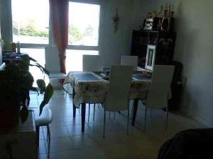 Achat appartement lannilis 29870 vente appartements for Le salon lannilis