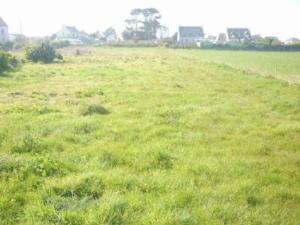 Bien agricole a vendre Landéda 29870 Finistere  19076 euros