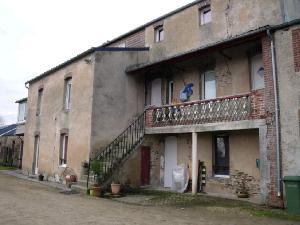 Maison a vendre Guiclan 29410 Finistere 140 m2 6 pièces 145572 euros
