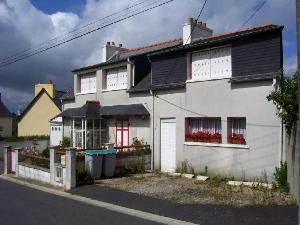 Maison a vendre Morlaix 29600 Finistere 110 m2 8 pièces 83772 euros